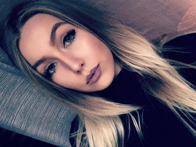 VictoriaSweet19